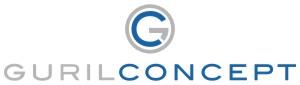 GurilConcept Werbetechnik Logo